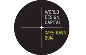 World Design Capital 2014 chooses Humanscale