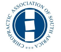 Chiropractic Association of South Africa endorses Humanscale