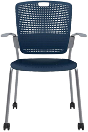 Cinto Chair