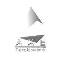 Axe Developments