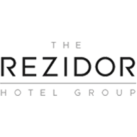 The Rezidor