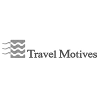 Travel Motives